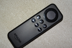 Fernbedienung Amazon Fire TV Stick