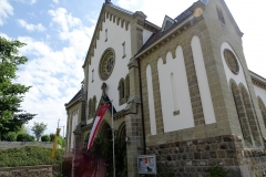Fribourg2
