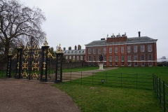 2 bKensington Palace Tag